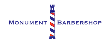 Monument Barbershop